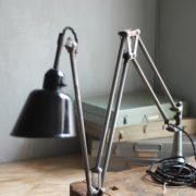 lampen-631-gelenklampe-arpela-wandleuchte-werkstattlampe-drp-rar-hinged-lamp_058