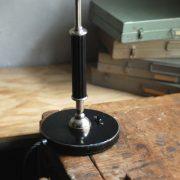 lampen-634-tischleuchte-art-deco-vermtl-erpees-tischlampe-table-lamp-enamel-(15)