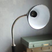lampen-634-tischleuchte-art-deco-vermtl-erpees-tischlampe-table-lamp-enamel-(17)