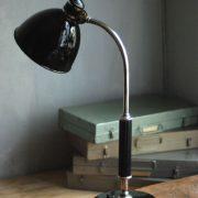 lampen-634-tischleuchte-art-deco-vermtl-erpees-tischlampe-table-lamp-enamel-(23)