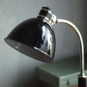 lampen-634-tischleuchte-art-deco-vermtl-erpees-tischlampe-table-lamp-enamel-(24)