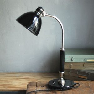 lampen-634-tischleuchte-art-deco-vermtl-erpees-tischlampe-table-lamp-enamel-(28)