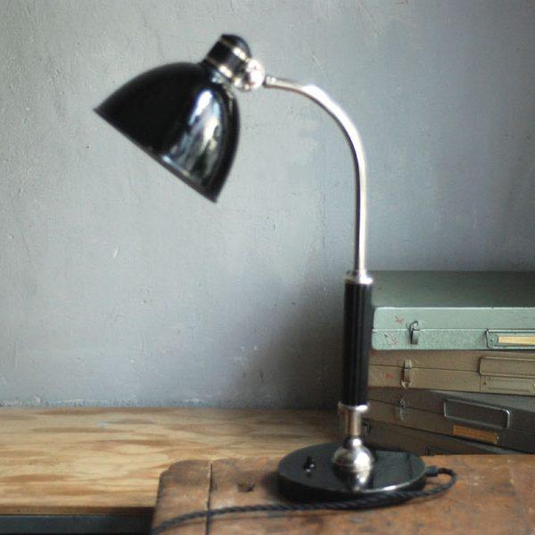 lampen-634-tischleuchte-art-deco-vermtl-erpees-tischlampe-table-lamp-enamel-(29)