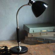 lampen-634-tischleuchte-art-deco-vermtl-erpees-tischlampe-table-lamp-enamel-(3)