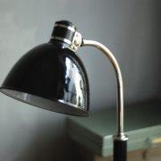 lampen-634-tischleuchte-art-deco-vermtl-erpees-tischlampe-table-lamp-enamel-(34)