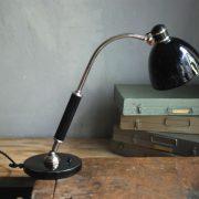 lampen-634-tischleuchte-art-deco-vermtl-erpees-tischlampe-table-lamp-enamel-(36)