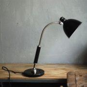 lampen-634-tischleuchte-art-deco-vermtl-erpees-tischlampe-table-lamp-enamel-(39)