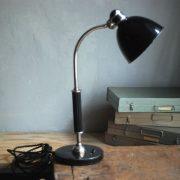 lampen-634-tischleuchte-art-deco-vermtl-erpees-tischlampe-table-lamp-enamel-(4)