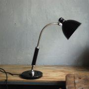 lampen-634-tischleuchte-art-deco-vermtl-erpees-tischlampe-table-lamp-enamel-(40)