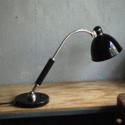 lampen-634-tischleuchte-art-deco-vermtl-erpees-tischlampe-table-lamp-enamel-(41)