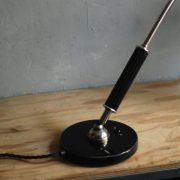 lampen-634-tischleuchte-art-deco-vermtl-erpees-tischlampe-table-lamp-enamel-(43)