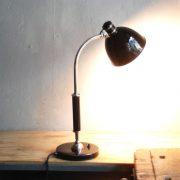 lampen-634-tischleuchte-art-deco-vermtl-erpees-tischlampe-table-lamp-enamel-(48)