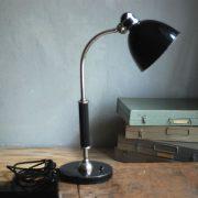 lampen-634-tischleuchte-art-deco-vermtl-erpees-tischlampe-table-lamp-enamel-(5)
