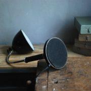 lampen-634-tischleuchte-art-deco-vermtl-erpees-tischlampe-table-lamp-enamel-(54)