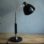 lampen-634-tischleuchte-art-deco-vermtl-erpees-tischlampe-table-lamp-enamel-(57)