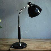 lampen-634-tischleuchte-art-deco-vermtl-erpees-tischlampe-table-lamp-enamel-(60)