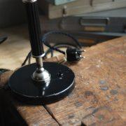lampen-634-tischleuchte-art-deco-vermtl-erpees-tischlampe-table-lamp-enamel-(7)
