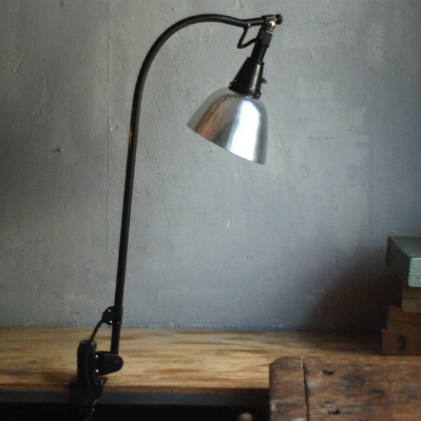 lampen-636-tischleuchte-klemmlampe-midgard-typ-113-original-zustand-condition-curt-fischer-clamp-bauhaus-lamp-(1)