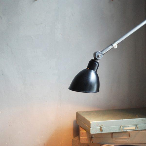 lampen-20210215A0000-kleine-wandleuchte-gelenklampe-midgard-09