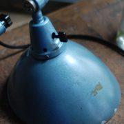 lampen-326-gelenklampe-wandleuchte-midgard-ddrp-hammerschlag-blau-curt-fischer-blue-hammertone-bauhaus-ddr-wall-hinged-industrial-lamp-(11)