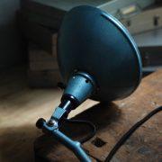 lampen-626-wandleuchte-gelenklampe-midgard-drgm-curt-fischer-hammerschlag-hammertone-blue-hinged-wall-industrial-lamp-06