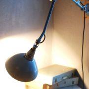 lampen-626-wandleuchte-gelenklampe-midgard-drgm-curt-fischer-hammerschlag-hammertone-blue-hinged-wall-industrial-lamp-24