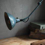 lampen-626-wandleuchte-gelenklampe-midgard-drgm-curt-fischer-hammerschlag-hammertone-blue-hinged-wall-industrial-lamp-35