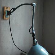 lampen-626-wandleuchte-gelenklampe-midgard-drgm-curt-fischer-hammerschlag-hammertone-blue-hinged-wall-industrial-lamp-37
