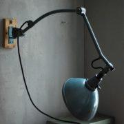 lampen-626-wandleuchte-gelenklampe-midgard-drgm-curt-fischer-hammerschlag-hammertone-blue-hinged-wall-industrial-lamp-40