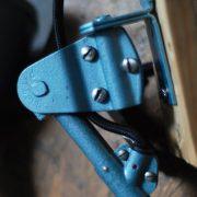 lampen-626-wandleuchte-gelenklampe-midgard-drgm-curt-fischer-hammerschlag-hammertone-blue-hinged-wall-industrial-lamp-45