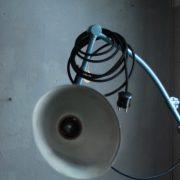 lampen-626-wandleuchte-gelenklampe-midgard-drgm-curt-fischer-hammerschlag-hammertone-blue-hinged-wall-industrial-lamp-48