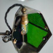 lampen-642-lampe-pirouett-france-frankreich-art-deco-paris-nice-nizza-kl...-070