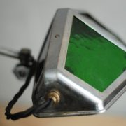 lampen-642-lampe-pirouett-france-frankreich-art-deco-paris-nice-nizza-kl...-071