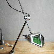 lampen-642-lampe-pirouett-france-frankreich-art-deco-paris-nice-nizza-kl...-076
