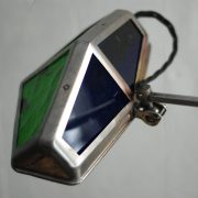 lampen-642-lampe-pirouett-france-frankreich-art-deco-paris-nice-nizza-kl...-079