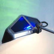 lampen-642-lampe-pirouett-france-frankreich-art-deco-paris-nice-nizza-kl...-080