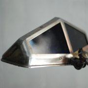 lampen-642-lampe-pirouett-france-frankreich-art-deco-paris-nice-nizza-kl...-083