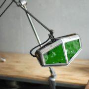 lampen-642-lampe-pirouett-france-frankreich-art-deco-paris-nice-nizza-kl...-088