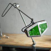 lampen-642-lampe-pirouett-france-frankreich-art-deco-paris-nice-nizza-kl...-093
