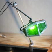 lampen-642-lampe-pirouett-france-frankreich-art-deco-paris-nice-nizza-kl...-095