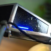 lampen-642-lampe-pirouett-france-frankreich-art-deco-paris-nice-nizza-kl...-099