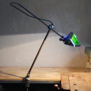 lampen-642-lampe-pirouett-france-frankreich-art-deco-paris-nice-nizza-kl...-11