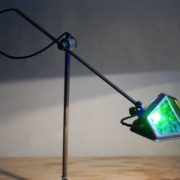 lampen-642-lampe-pirouett-france-frankreich-art-deco-paris-nice-nizza-kl...-12