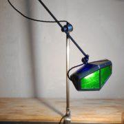 lampen-642-lampe-pirouett-france-frankreich-art-deco-paris-nice-nizza-kl...-13