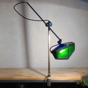 lampen-642-lampe-pirouett-france-frankreich-art-deco-paris-nice-nizza-kl...-14