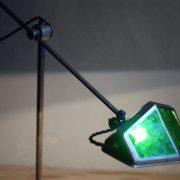 lampen-642-lampe-pirouett-france-frankreich-art-deco-paris-nice-nizza-kl...-16