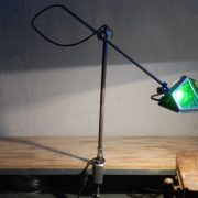 lampen-642-lampe-pirouett-france-frankreich-art-deco-paris-nice-nizza-kl...-17