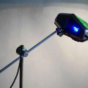 lampen-642-lampe-pirouett-france-frankreich-art-deco-paris-nice-nizza-kl...-2