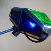 lampen-642-lampe-pirouett-france-frankreich-art-deco-paris-nice-nizza-kl...-21