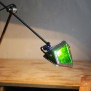 lampen-642-lampe-pirouett-france-frankreich-art-deco-paris-nice-nizza-kl...-22